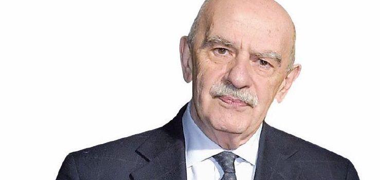 Gli italiani hanno un futuro? Se ne parla domani a Clusone con Giancarlo Blangiardo