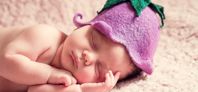 Albino: 900 euro per le famiglie dei bambini che nasceranno nel 2020
