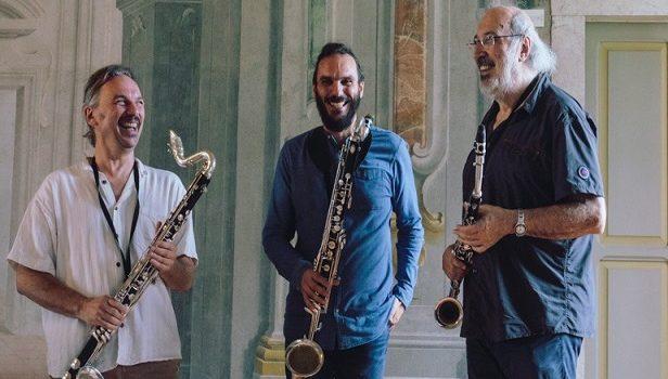 """Villa di Serio: quinto appuntamento con la rassegna musicale """"Percorsi Sonori"""""""