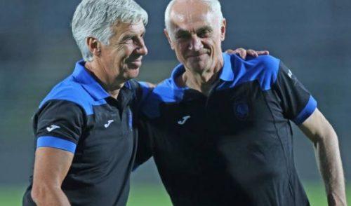 L'Atalanta trionfa al Gran Galà del calcio 2019