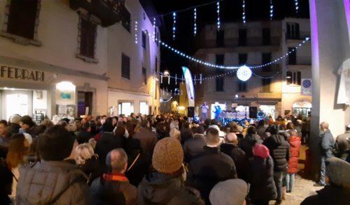 Turismo, inverno al top in Val Seriana e Val di Scalve