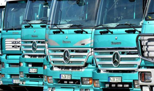 Cercasi autisti: azienda di trasporti apre la scuola in Val Seriana
