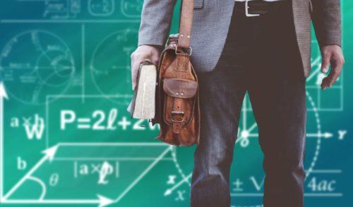 380 nuovi docenti in provincia di Bergamo, venerdì la lectio magistralis di apertura