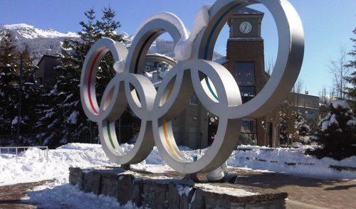 Olimpiadi Milano Cortina, opportunità di crescita per la Lombardia