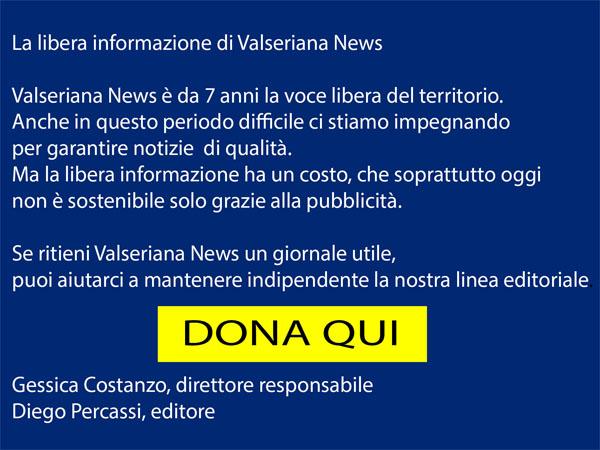 Covid-19: nuovo focolaio nel Mantovano. I dati di oggi mercoledì 5 agosto