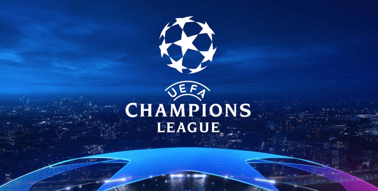 champions-league-atalanta - Valseriana News